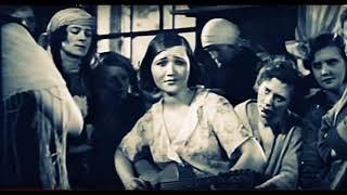 Кокаин (Перебиты, поломаны крылья...). Любовь и песни