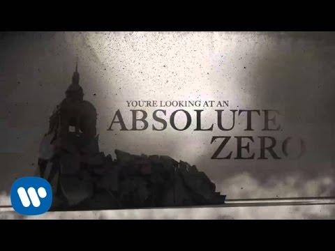 Stone Sour - Gone Sovereign/Absolute Zero (LYRIC VIDEO)