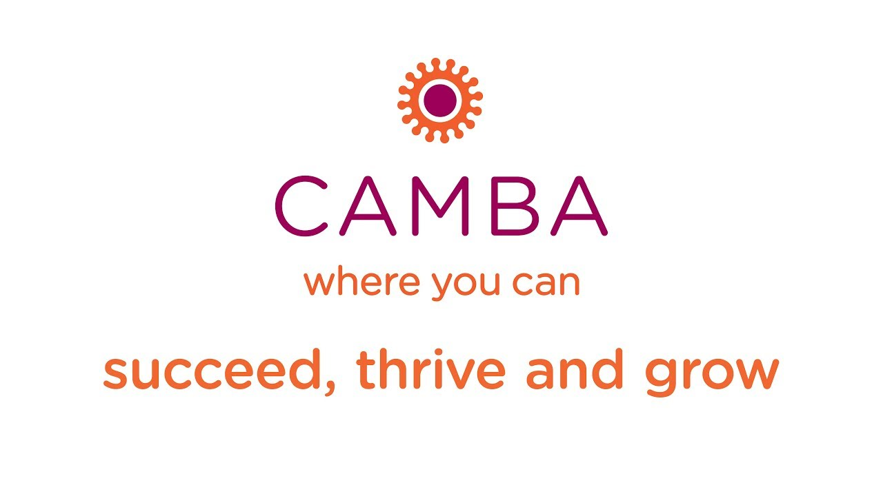 Image result for camba