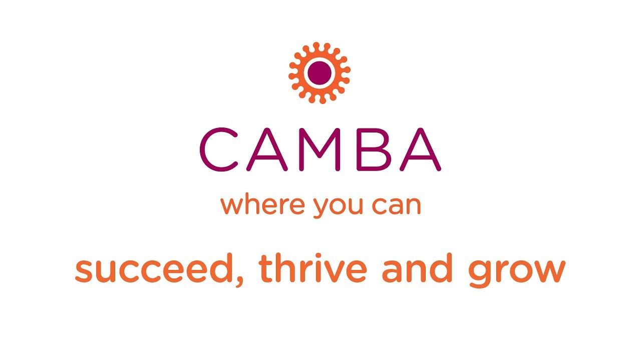 CAMBA Home