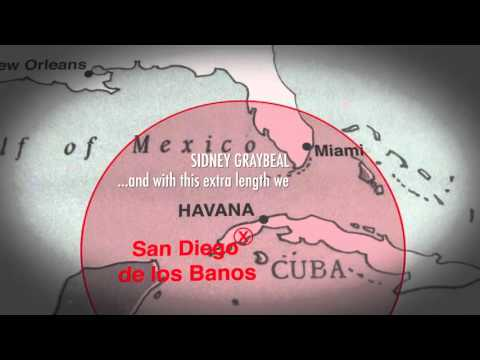 To The Brink  JFK and the Cuban Missile Crisis   Video 1
