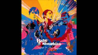 Babyshambles - New Pair