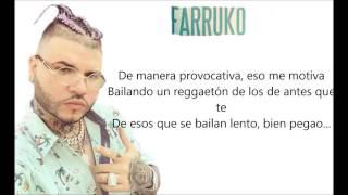 Abraham Mateo- Loco Enamorado ft. Farruko, Christian Daniel thumbnail