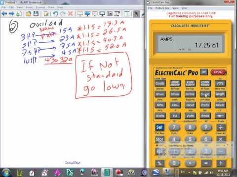 Motors Calculation (U#7)-10-11-11.avi