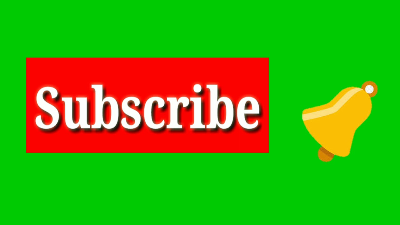 video me subscribe button with bill icon my channel please subscribe youtube bill icon my channel please subscribe