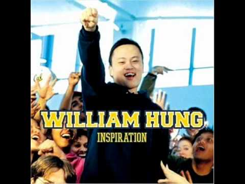 William Hung - Can You Feel the Love Tonight