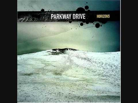 Parkway Drive - Carrion + Lyrics