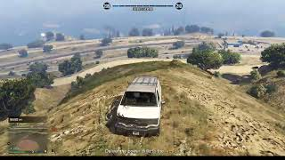 GTA  Online Game | Live stream | #2