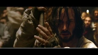 47 Ronin movie synopsis: After a treacherous warlord kills their master and banishes their kind, 47 leaderless samurai vow to seek vengeance and restore ...