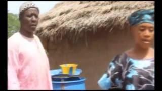 N'KOROKE MOUSSO - Film Guinéen