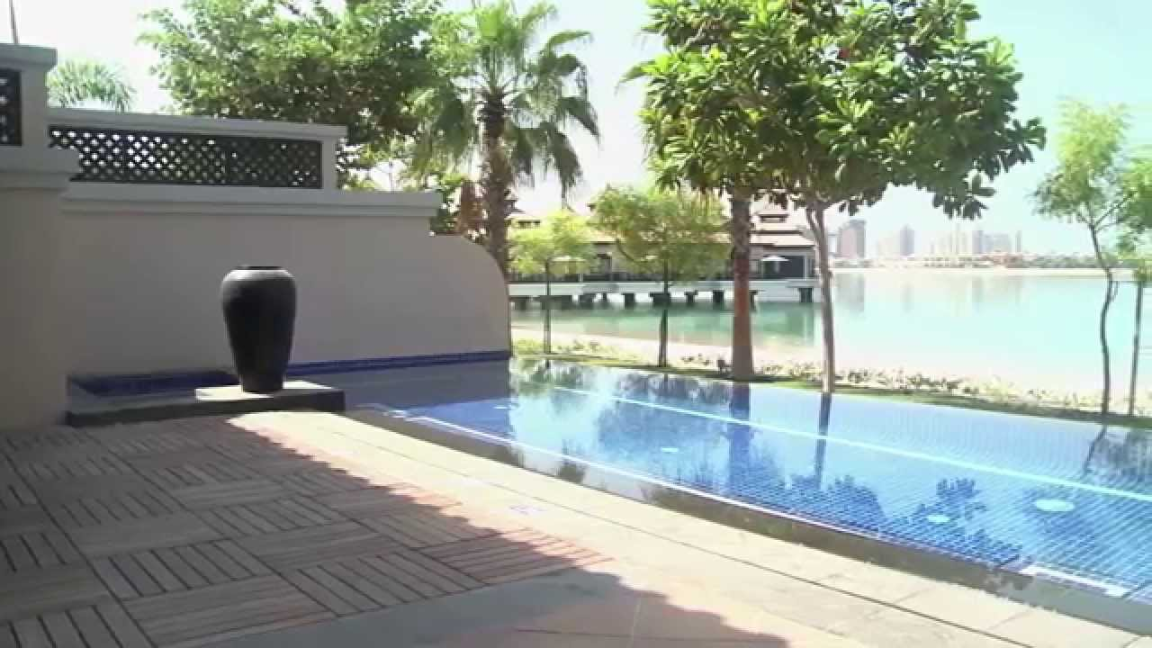 Hotels With Private Pool In Room Dubai