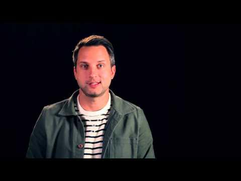No Turning Back Moment - Brandon Heath