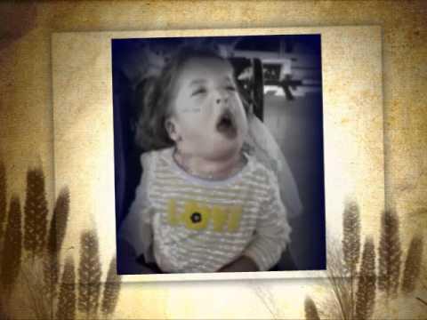 "Life of Teria ""Trisomy 5"""