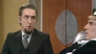 Monty Python - Hamlet