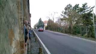 05 alfa Giulia GT 1.mp4
