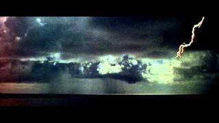 Trailer: A Guerra do Fogo