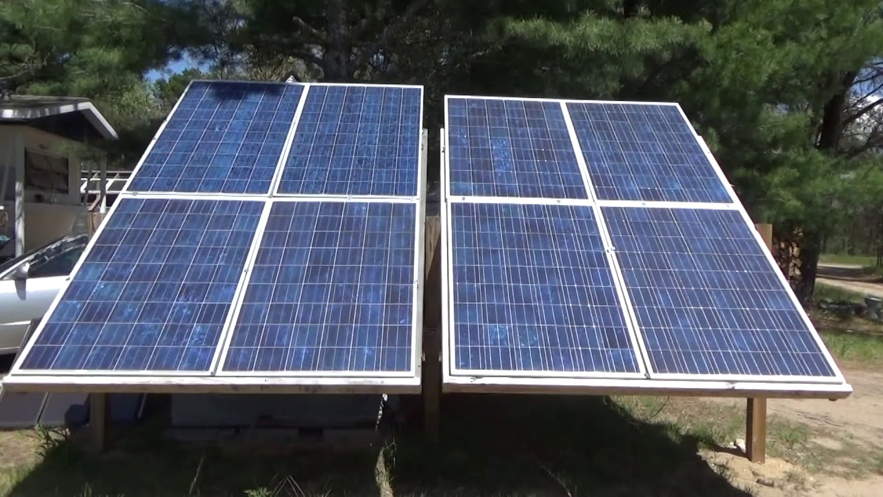 cryptocurrency mining solar