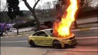 Epic Expensive SuperCar FA LS