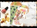 DIY - Make your own Travelers Notebook Inserts