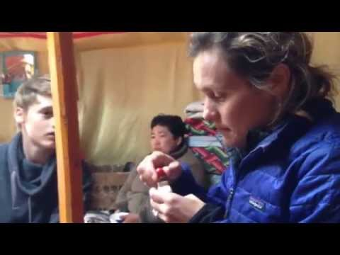 Family Holidays in Mongolia | Family Friendly Adventures Abroad