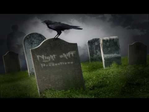 Night shift production - Lord Sandwich