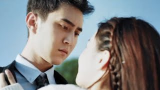 My Contract Wife/EP2❤The president marry a contract wife and fall in love with her