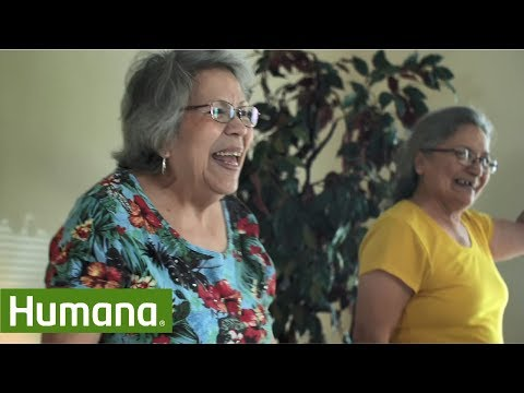 helping-seniors-access-healthy-food,-move-more-and-build-relationships-|-humana