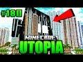 Lagu BL    BLO    BLOCKYZILLA     Minecraft Utopia  180 Mp3