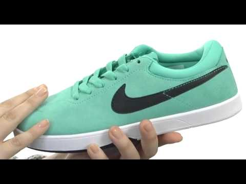 Nike SB Eric Koston (Big Kid) SKU:#8247848