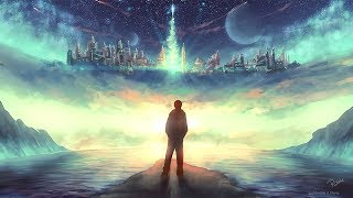 EXPAND THE UNIVERSE - Epic Fantasy Orchestral Music Mix | Epic Powerful Uplifting Music