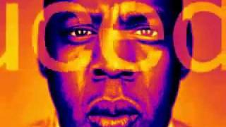 watch the throne roc nation jay z feat kanye west j cole prod by decay mp4