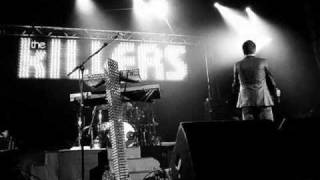 Glamorous Indie Rock & Roll - The Killers