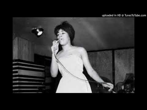 BETTY LAVETTE - WHAT CONDITION MY CONDITION IS IN