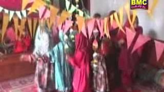 Cho Washy   Muslim Hamal   Vol 21   Balochi Song   Balochi World