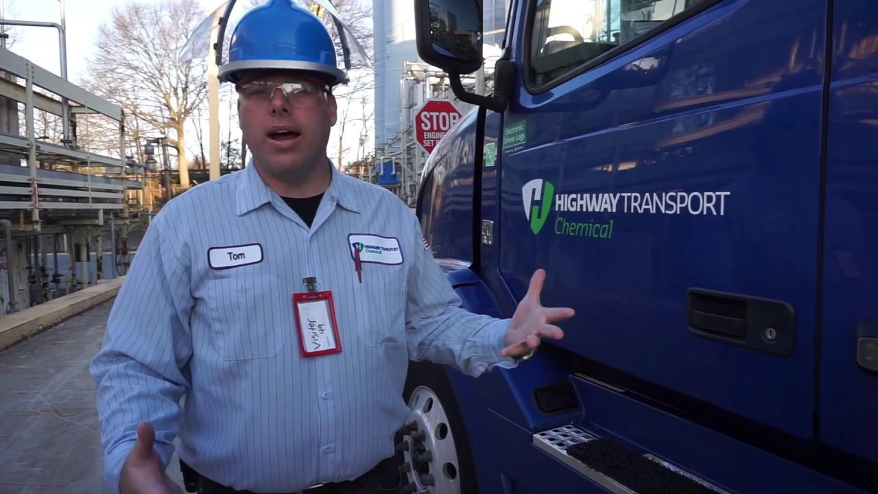 Careers | Highway Transport