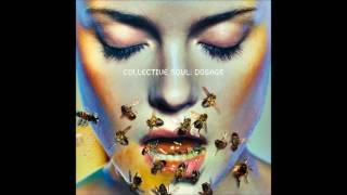Collective Soul - Run