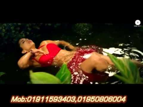 Aao Na  Kuch Kuch Locha Hai  Sunny Leone & Ram Kapoor  Ankit Tiwari, Shraddha Pandit & Arko~1