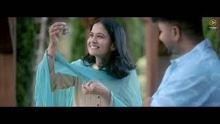 Dildariyan - Official Video   Raj Ranjodh Ft Roopi Gill   Saad Sultan   Sukh Sanghera   Tarish Music