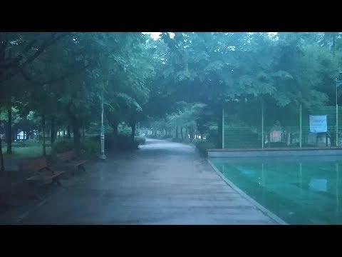 임형주(Lim Hyung Joo) - 천개의 바람이 되어(A Thousand Winds) Piano Cover