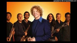 The Old Man and the Beer -430.65Hz ~ Simply Red