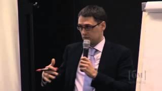 Михаил Федоренко. Менеджмент 21 века.