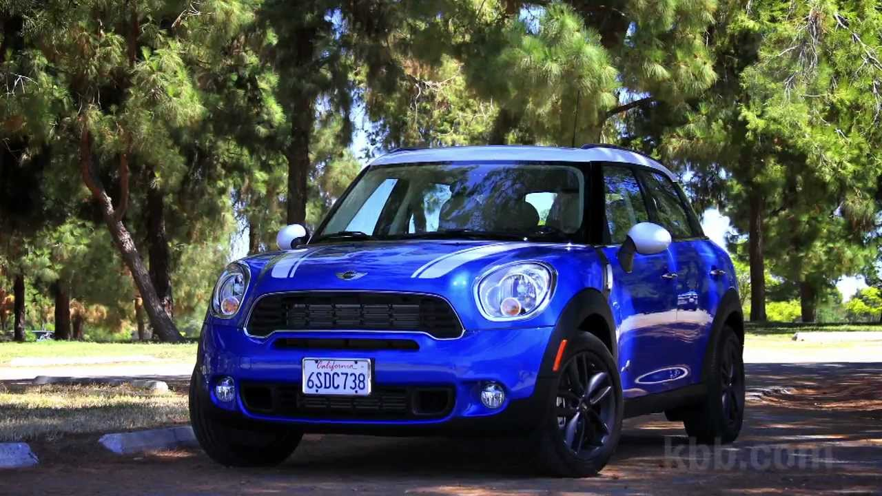 Image Result For  Mini Cooper Countryman