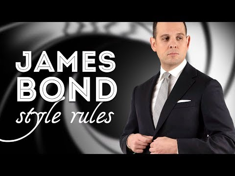 james-bond-style-rules---menswear-secrets-from-007