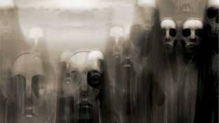 OTX - The Dark Voice Of Angels (Oil 10 rmx)