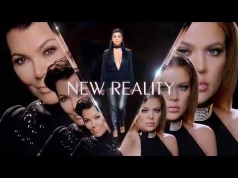 Keeping Up With The Kardashians | Season 11 Premiere November 15 9e/6p | E!
