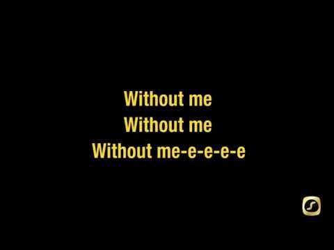 Karaoke Profesional - Demo Sunfly (60 seg)