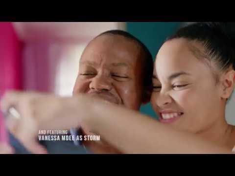 Download MTV Shuga Afrique du Sud : Episode 5 - La Maison de Papa