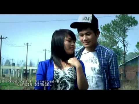 Nangtoh lending | Squawk Boyz