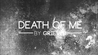 """Death Of Me"" by Grieves [Lyrics In Description]"