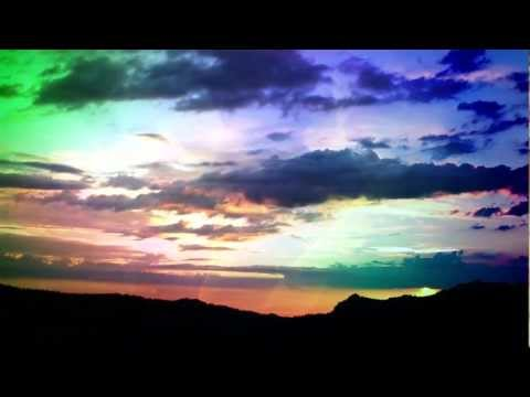Conversations (music video by Zebbler Encanti Experience)